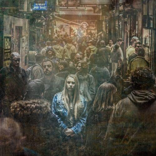Bir Vaka Örneği ile Soru-Cevap Şeklinde Şizoid Kişilik Bozukluğu