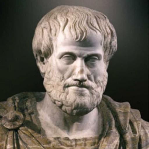 'Muallim-i Evvel': Aristoteles ve Felsefesi
