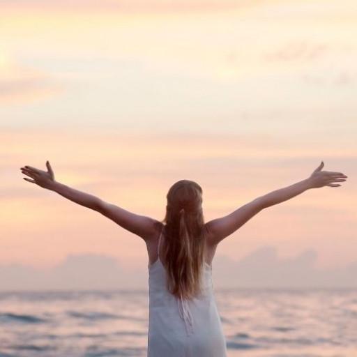 Abraham Maslow ve 'Ruhsal Olarak Sağlıklı İnsan'