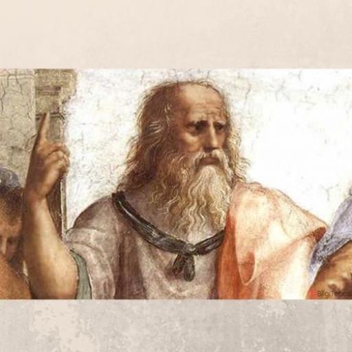 Batı Felsefesinin Dipnotlar Düştüğü Filozof: Platon ve Felsefesi