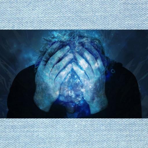 Kriz Durumlarında Kullanılan Baş Etme Kanalları (Basıc-Ph)