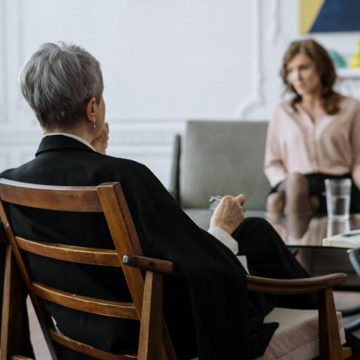 Psikoterapi Nedir, Ne Değildir ve Nasıl Fayda Sağlar?